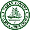 Ocean County Parks and Recreation logo